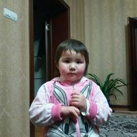 Анар Тлеубердиева