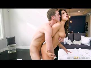 Markus dupree порноактер