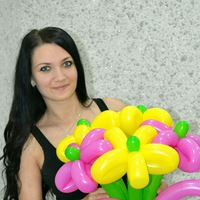 Алена Аблоухова