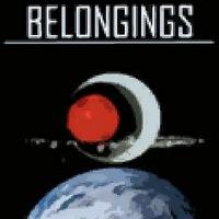 Belongings игра скачать