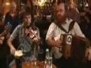 Blinkx Video Geantrai-13-01-2008-1 Parte