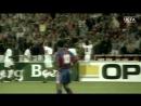 Деян Савичевич (Милан) - мяч в финале Лиги чемпионов 18 мая 1994 года