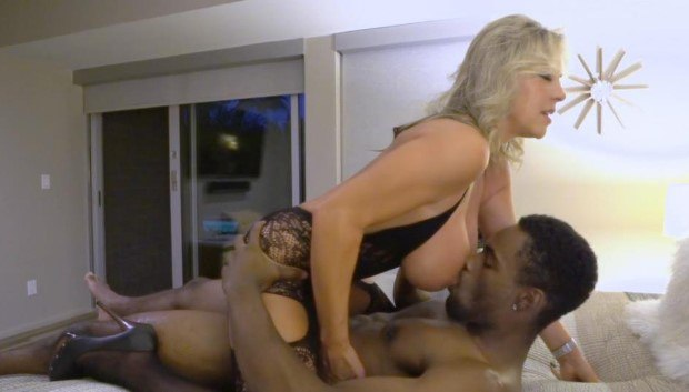Wifeys world porn pictures-9147