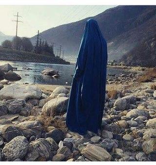 Грустные кавказские девушки фото