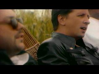 Владимир Захаров & Рок-Острова - Ничего Не Говори ( 1997 )