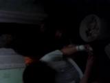 Видео-0059