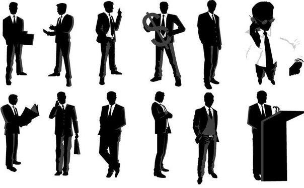 Типы людей, с которыми не стоит строить бизнес  Естественно, это хор