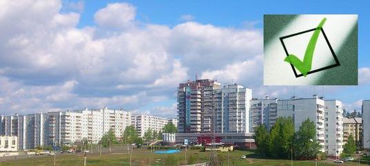 Выборы 2016 в Усть-Илимске