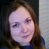 Natalya Kravtsova