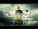 Fantasy World (Муз.Видео)