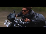 Limpbizkit - Take A Look Around - Mission Impossible 2