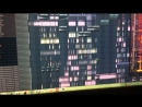 Kovalenco Gennadi & Aazar ft. Lil Jon - Lit (Aria Fredda HARD Edit) [preview]