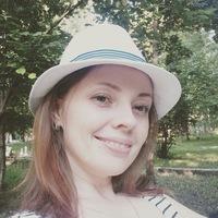 ВКонтакте Татьяна Порфирьева фотографии