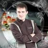 Roman Trusov