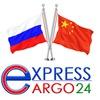 ExpressCargo24