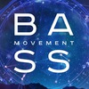 BASS MOVEMENT в LOOK Restobar 18.08