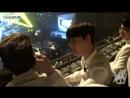 VK Nine Muses для Mnet 내 사람친구의 연애 나인뮤지스가 완전 기대해 오늘 밤 11시 첫방송
