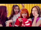 [vk] BLACKPINK - 마지막처럼 (AS IF IT'S YOUR LAST)