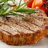 ЭКО мясо в Самаре!