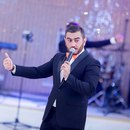 Кемран Алиев фото #38