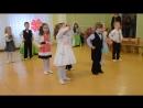 Смешной и веселый танец Раз ладошка, два ладошка! утренник 8 МАРТА в детском саду