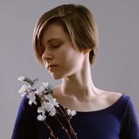 Анна Кропачева