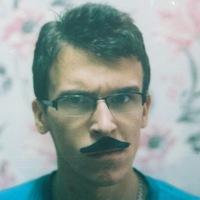 Алексей Скируха