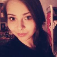 Ева Харченко