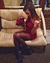 Виктория Тарасова фото #6