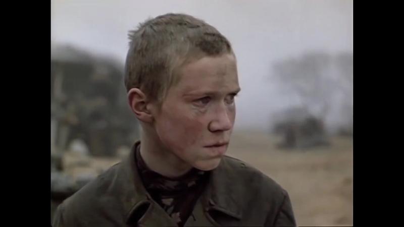 Элем Климов - Иди и смотри (1985). Часть 2