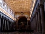 Ave Maria - Basilica di San Paolo fuori le Mura