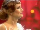 Ольга Орлова и Дмитрий Харатьян - Старый рояль