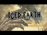 Iced Earth - Raven wing (lyric)
