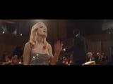 Clean Bandit - Symphony feat. Zara Larsson Official Video