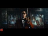 Кингсмэн 2 Золотое кольцо - трейлер 4, дублированный/Kingsman 2 Golden circle - trailer 4