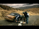 Top Gear - 16 сезон 2 серия [Спецвыпуск]. Путешествие на Ближний восток (перевод Россия 2)