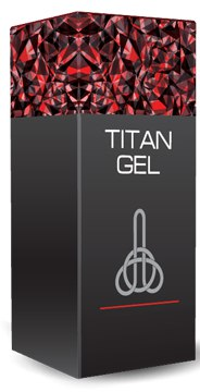 titan gel sex mel increase penis size delayed premature