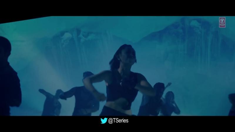 Клип Bolo Har Har Har из фильма Shivaay - Аджай Девган, Эрика Каар, Эбигейл Имс, Вир Дас