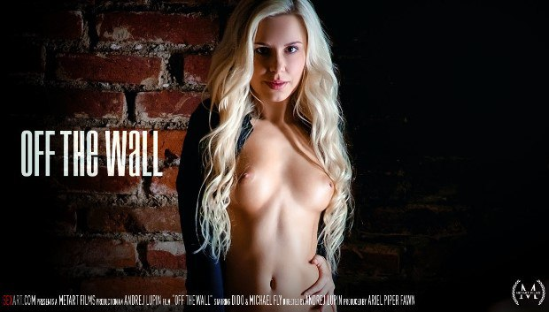 WGPORNO SexArt - Off The Wall