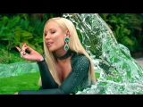 Iggy Azalea - Switch ft. Anitta [Official LEAKED DEMO Music Video]