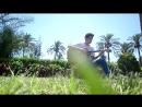 Enrique Iglesias - Hero (Guitar Cover) _ mohamed mostafa _ Acoustic Fingerstyle Guitar Song [720p]