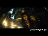 Watchmen - TV Spot #12