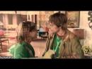 Rebelde Way _ Мятежный дух Пабло и Марисса - Фан клип