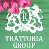 Траттория Group Казань
