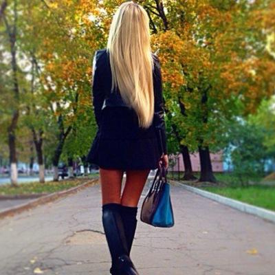Светлана Юрина