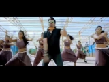 10 Endrathukulla --- Tamil Movie Vroom Vroom Song Abhimanyu Singh Intro Vikram Saman