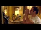 1+1. Нарушая правила / Inseparables (2016) HD 1080p