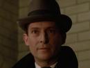 Приключения Шерлока Холмса.Союз рыжихАнглия.Детектив.1985
