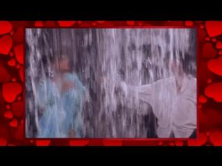 SRK Raveena Tandon (Muumtazz)