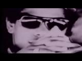 DJ Yella feat. Kokane - 4 The E (1996)